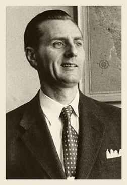 GeorgeMutchler1947