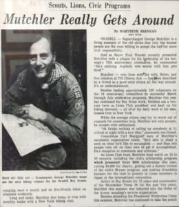 MutchlerNewspaper