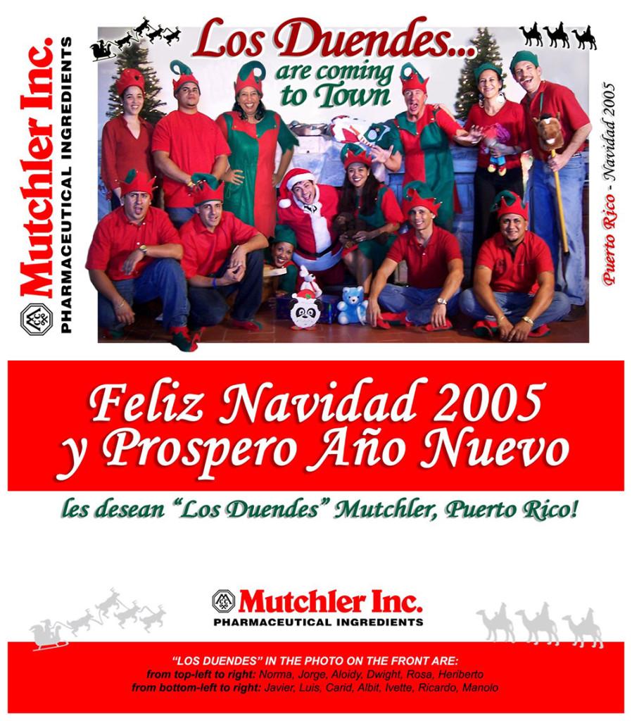 Mutchler2005