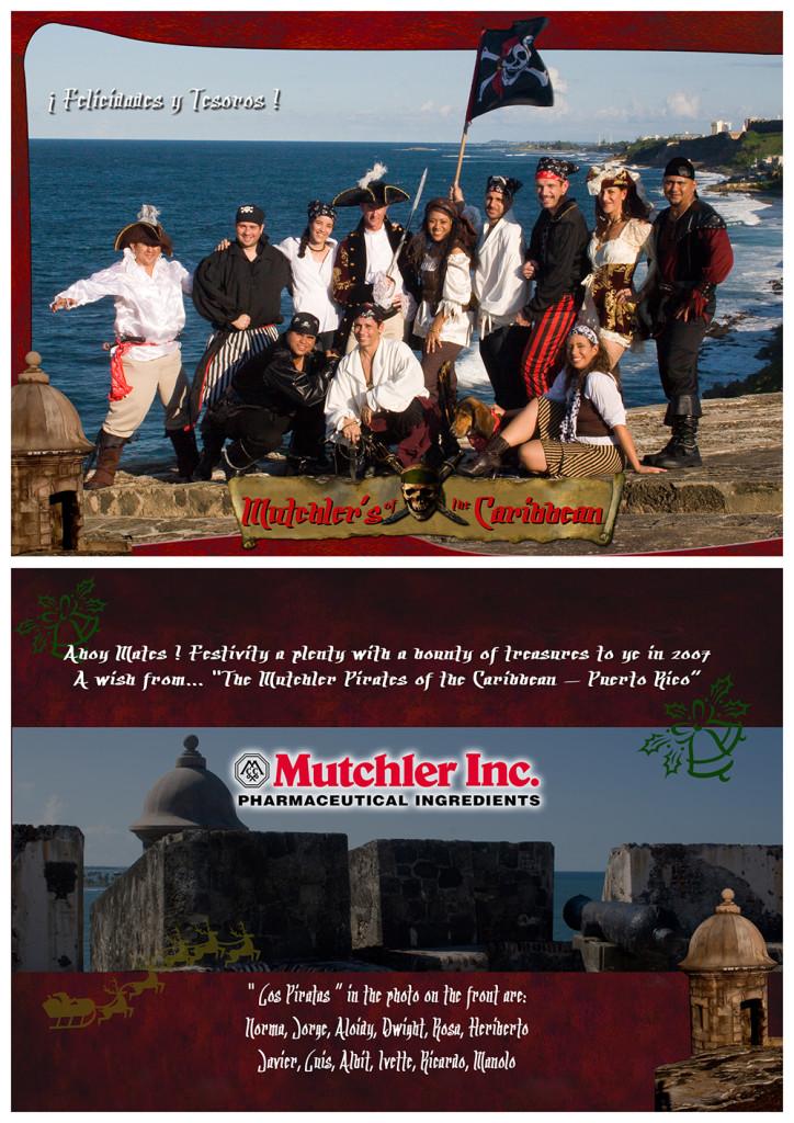 Mutchler2006